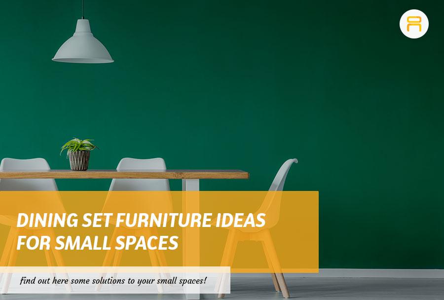 dining set furniture