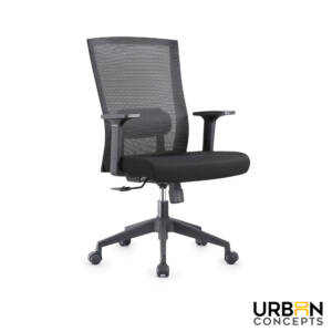 Office Chair Furniture Store Manila Philippines Urban Concepts