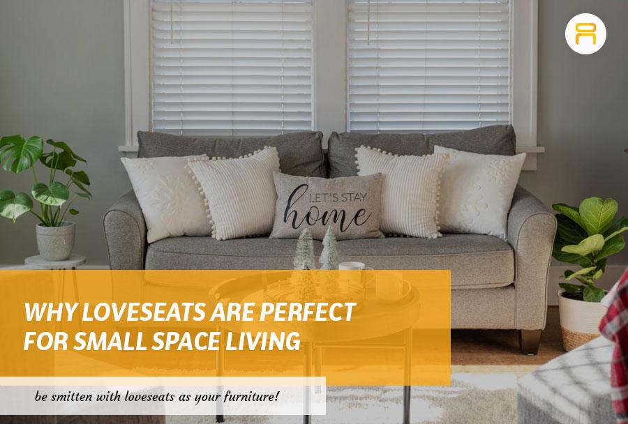 space saver furnitures