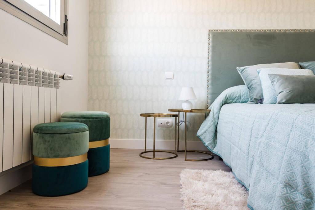 minimalist furniture home